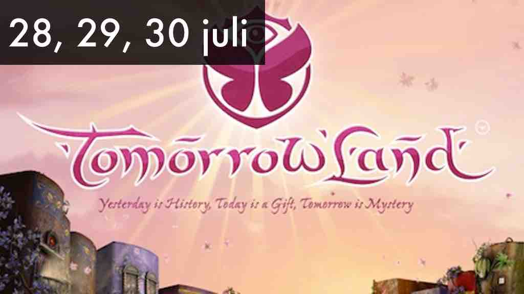 tomorrowland w2