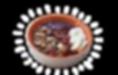 Acai-bowl Barzinho