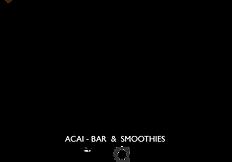 Barzinho logo
