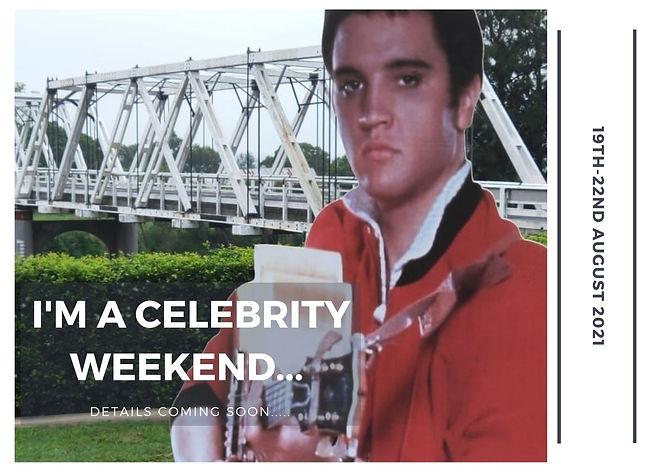 I'm a celebrity Weekend (1).jpg