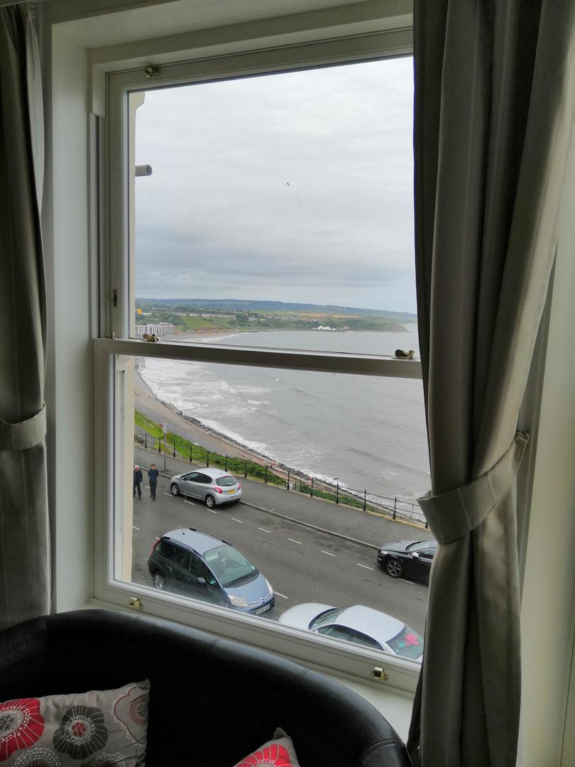 Sandpiper View
