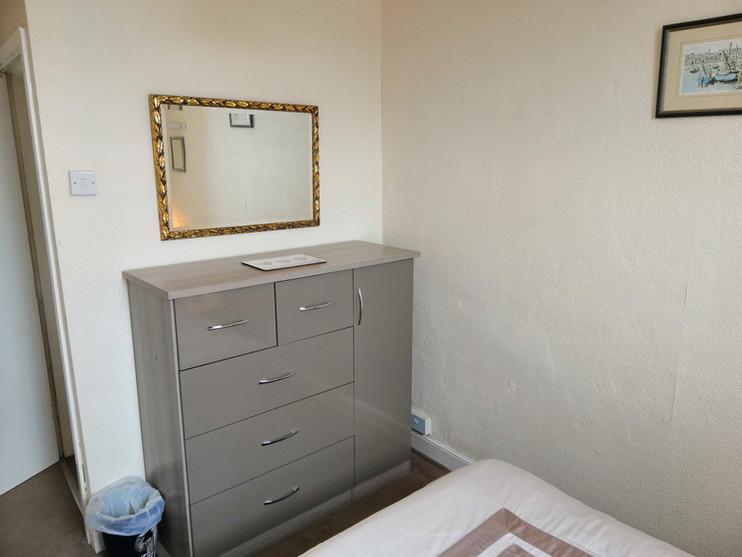 Sandpiper Bedroom small
