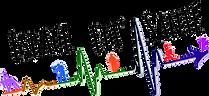 Logo_Fit_Santé_Espace.png