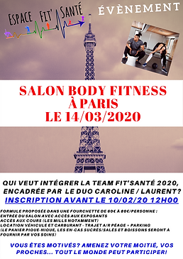 fitness paris 2020.png