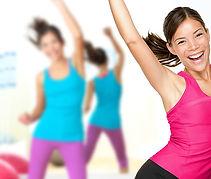 Teen-Fitness.jpg