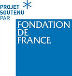 fondation france.jpg