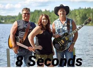 8 Seconds Band.jpg