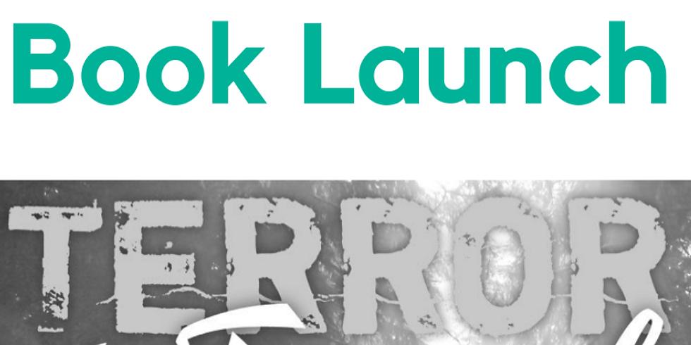 Terror to Triumph Book launch