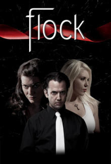 Flock Webseries: Now On Blip!