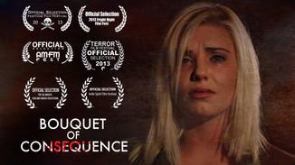 """LA Motion Pix Announces """"Bouquet Of Consequence,"""" A Short Film  Read"""