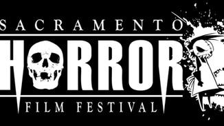 "EAT WINS ""Best of Festival Feature Film"" AT THE SACRAMENTO HORROR FILM FESTIVAL"