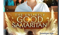 The Unlikely Good Samaritan Eric Roberts (Actor), Nathan Clarkson (Actor), Brandon Toy (Director) &a