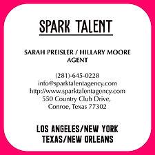 SPARK_TALENT-4.jpg