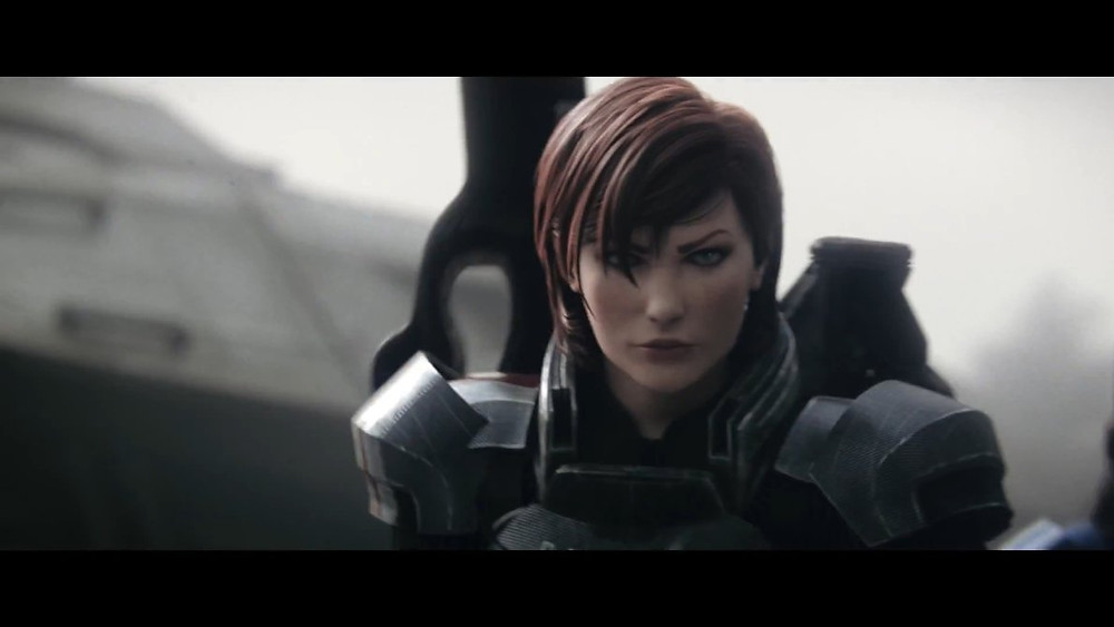 mass_effect_3___commander_femshep_by_supermanlovesaspen-d4u4wa7.jpg