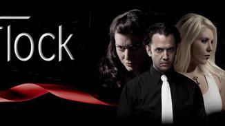 """""""FLOCK"""" - Hollyweb Festival!"""