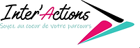 LOGO Inter'actions (2).png