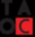 aoc-logo-red.png