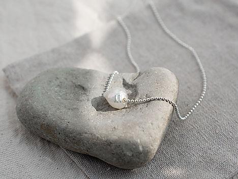 whitney-haynes-jewelry-5774.jpg