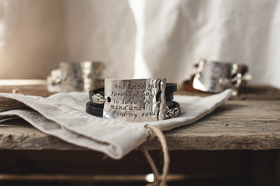 whitney-haynes-jewelry-6519.jpg
