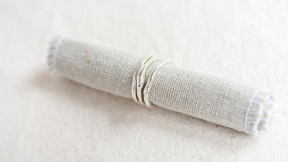 whitney-haynes-jewelry-8303.jpg