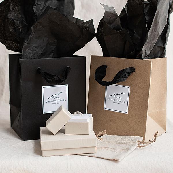 whitney-haynes-packaging-7997.jpg
