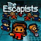 Jeu The Escapists Gratuit sur PC