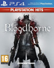 Jeu Bloodborne (Playstation Hits) sur PS4