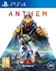 Jeu Anthem sur PS4, PC et Xbox One