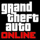 2.000.000$ offerts sur GTA Online + Cadeaux offerts sur Red Dead Online