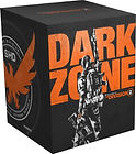 Jeu The Division 2 Edition Dark Zone sur PS4 ou Xbox One