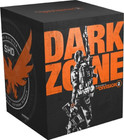 Jeu The Division 2 Edition Dark Zone sur PS4 ou Xbox One