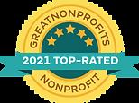 2021-top-rated-awards-badge-hi-res.png