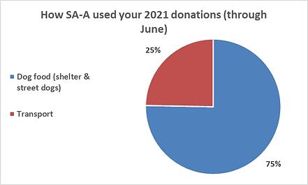 SAA through June.png