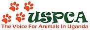 Uganda SPCA