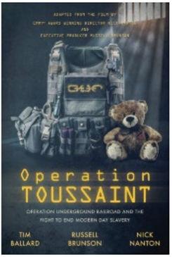 Operatin Toussaint.jpg