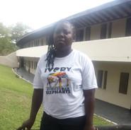 Sibanye Linda Ncube.jpg