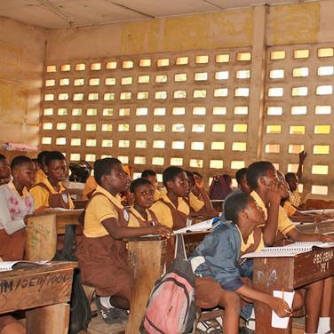 Kwabenya Atomic MA 5 class March 5.JPG