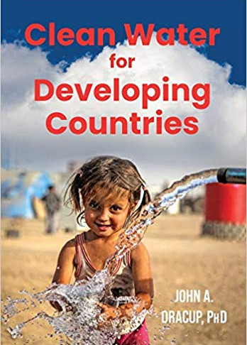 Clean Water for Developing Countries By John Dracup