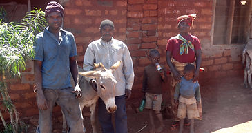 TAWESO-family-with-donkey.JPG