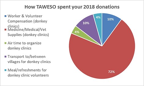 TAWESO pie chart 2018.png