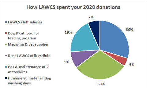 LAWCS pie chart 2020.png