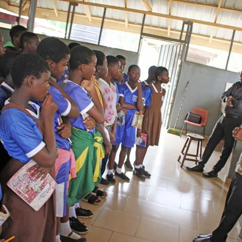 Students listen to speaker 2.JPG