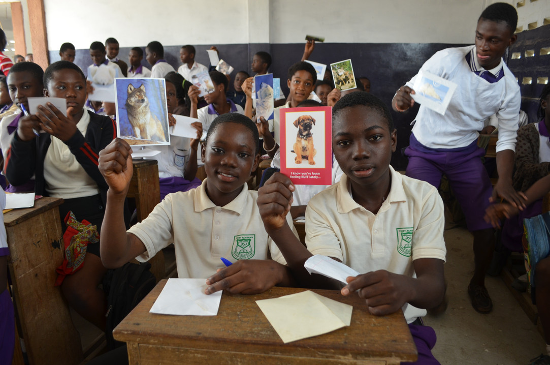 Trust Academy kids showing prizes 3.jpg