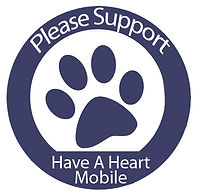 Have-A-Heart---Mobile.jpg