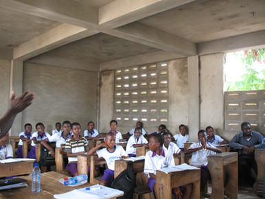 Trust Academy HE class.JPG
