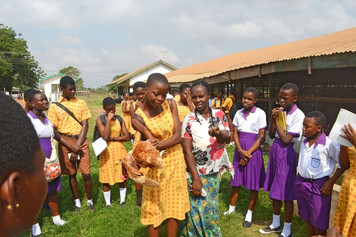 Dec Livestock & Poultry Research Centre 8.JPG