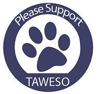 TAWESO.jpg