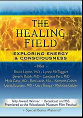 Healing Field image.png