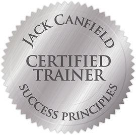 Jack Canfield Silver CMYK - 300 DPI.jpg