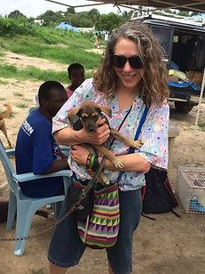 Animal Kind International